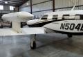 ZeroAvia verspricht umweltfreundliche Flugzeuge herzustellen
