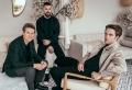 """Erster Trailer zu dem Horror-Film """"The Lighthouse"""" mit Willem Dafoe und Robert Pattinson"""