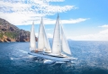 Mittelmeer Kreuzfahrt – Wenn Träume in Erfüllung gehen