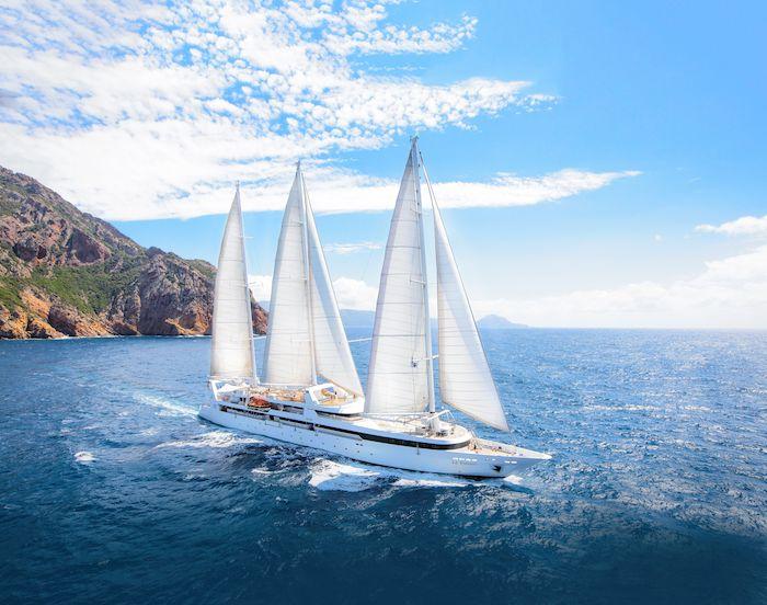 Mittelmeer Kreuzfahrt, die besten Tipps für einen Traumurlaub
