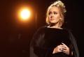 Adele ließ sich von Simon Konecki scheiden