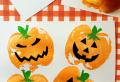 Basteln mit Kindern im Herbst – die coolsten Ideen