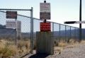 Area 51 Sturm – ein Scherz oder eine echte Veranstaltung