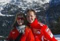 """Michael Schumacher befindet sich in dem französischen Krankenhaus """"George Pompidou"""""""