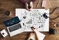 Businessplan erstellen: Warum ist eine Businessplan-Vorlage sehr nützlich?