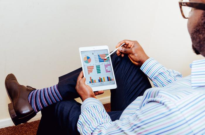businessplan erstellen mit vorlage, profi tools, neues business, businessentwicklung