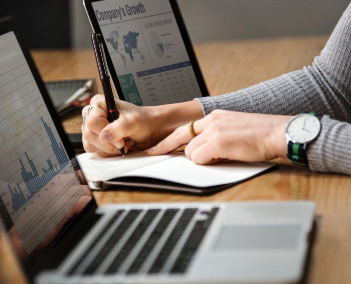 businessplan erstellen, vorlage benutzen, profi tools, busniess entwickeln, hilfe