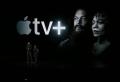 """Jason Momoa als blinder Krieger im ersten Trailer zu dem Endzeit-Epos """"See"""" von Apple"""