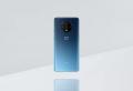 OnePlus 7T wird bald seine Premiere feiern