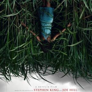 """""""In The Tall Grass"""" - erster Trailer zu der kommenden Stephen-King-Verfilmung bei Netflix"""