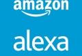 Alexa wird bald auch mit der Stimme von Samuel L. Jackson sprechen
