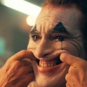 """""""Joker"""" hatte seine Premiere bei dem Internationalen Filmfestival in Venedig und begeisterte alle Kritiker!"""