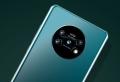 Huawei Mate 30 wurde in München vorgestellt