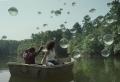 """Netflix veröffentlicht ersten Trailer zu """"Raising Dion"""""""
