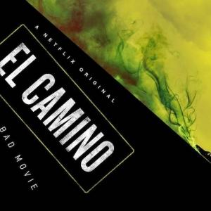"""""""El Camino: A Breaking Bad Movie"""" - Netflix veröffentlichte den zweiten Trailer"""