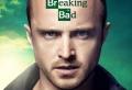 """""""El Camino: A Breaking Bad Movie"""" – Netflix veröffentlichte den zweiten Trailer"""