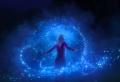 """Zweiter Trailer zu dem Disney-Film """"Die Eiskönigin 2"""""""