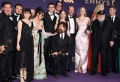 Emmys 2019 – wer sind die Gewinner
