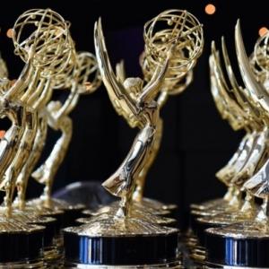 Emmys 2019 - wer sind die Gewinner