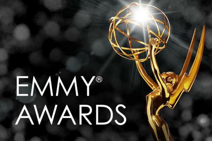 wie die Oscars sind auch Emmys ohne Moderatoren dieses Jahr