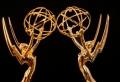 Dieses Jahr verlaufen Emmys ohne Moderator
