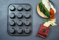 Tacos selber machen: Die besten Rezepte auf einen Blick