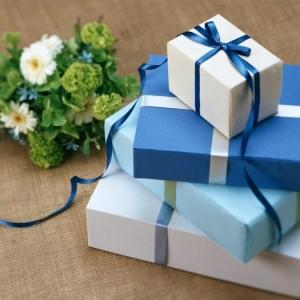 Der Ratgeber für die besten Geschenke für Jungen