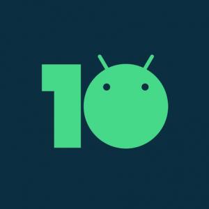 Das neue Betriebssystem Android 10 ist da!