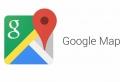 Inkognitomodus für Google Maps schützt die Privatsphäre
