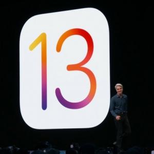Das Erscheinungsdatum von iOS 13 ist schon angekündigt