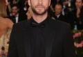 Liam Hemsworth erfuhr bei Social Media, dass er Single wird