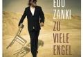 Edo Zanki ist im Alter von 66 Jahren gestorben