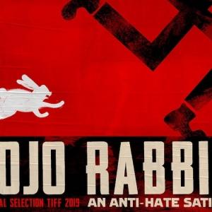 """Der lange Trailer zu der Anti-Hass-Satire """"Jojo Rabbit"""" ist da!"""