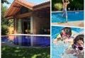 Swimmingpool Tipps: Was müssen Sie beachten, wenn Sie sich für einen Pool im Garten entscheiden?