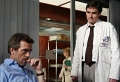 "Robert Sean Leonard bei ""The Good Doctor"" zu Gast"