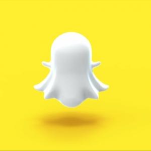 Snapchat bietet den Benutzern eine coole Innovation - 3D Selfie