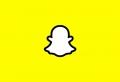 Snapchat bietet den Benutzern eine coole Innovation – 3D Selfie