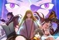 Sony vereint fast alle Plattformen, die Anime streamen