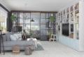 Möbel individuell planen – Ihr neuer Mitbewohner heißt Harmonie