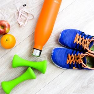 Übungen und Tipps für ein schlankes Gesicht