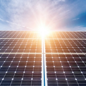 Photovoltaikanlagen - Wissenswertes und Tipps!