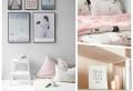 Get The Cozy Style: Tipps, wie Sie Ihr Zuhause cozy gestalten