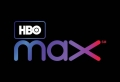 Warner Media kündigt seinen neuen Streaming-Dienst namens HBO Max an