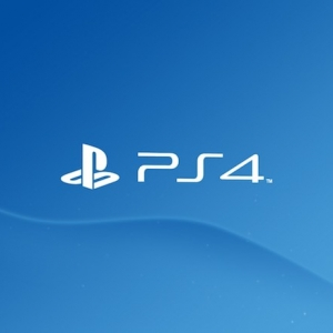 PlayStation 4 hat den Facebook-Support schon beendet