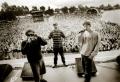 Hurricane Festival 2020 – alles über Bands und Tickets