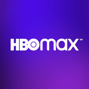 Warner Media kündigt seinen neuen Streaming-Dienst namens HBO Max an