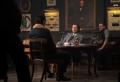 """""""The Gentlemen"""" – der Regisseur Guy Ritchie kehrt zu seinen Wurzeln zurück"""