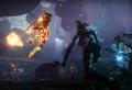 Destiny 2 startete neu gestern, aber mit manchen Störungen