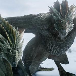 """Game of Thrones - das kommende Prequel trägt den Titel """"House of The Dragon"""""""