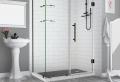 Hier sind die schönsten Badezimmer-Trends 2019